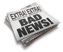 How to Deliver Bad News That Builds Trust & Confidence -